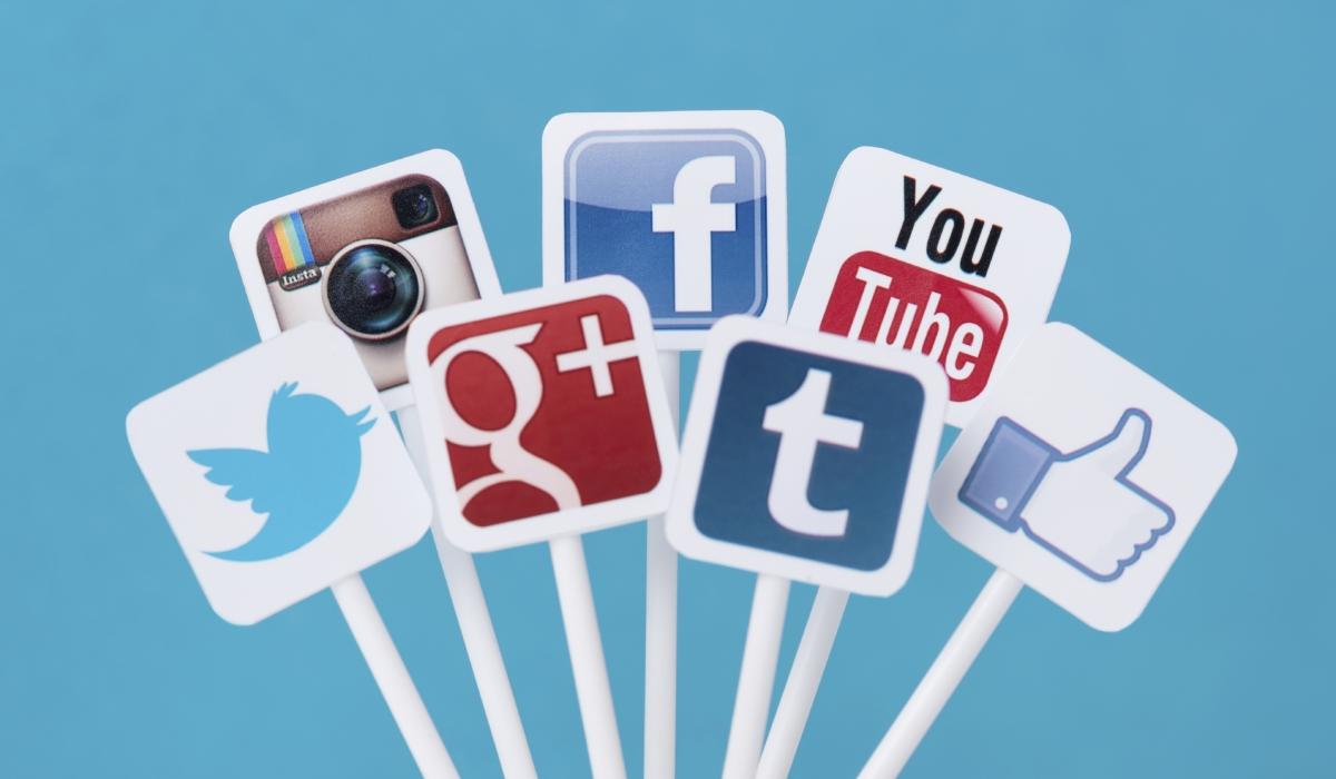 5-social-media-dos-donts-stijg-uit-boven-reclame