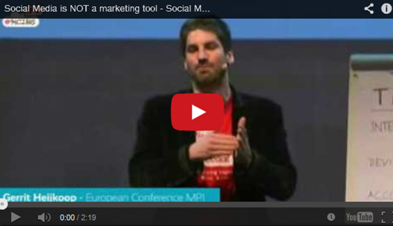 Gerrit-Heijkoop-Video-Social-Media-is-not-a-marketing-tool