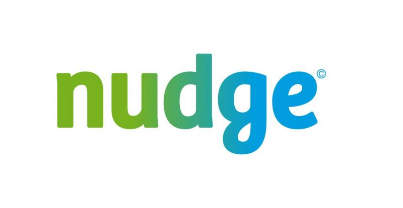 nudge innovatie