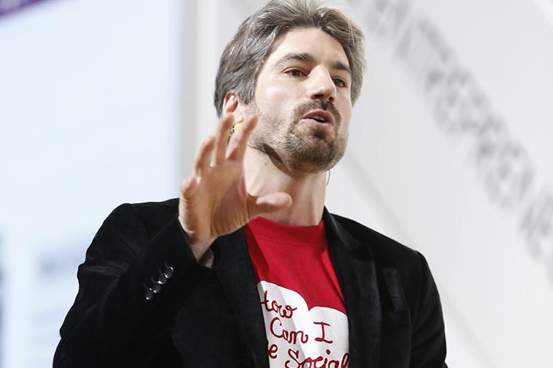 Gerrit Heijkoop
