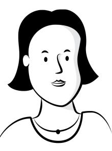 Martine Zuidam