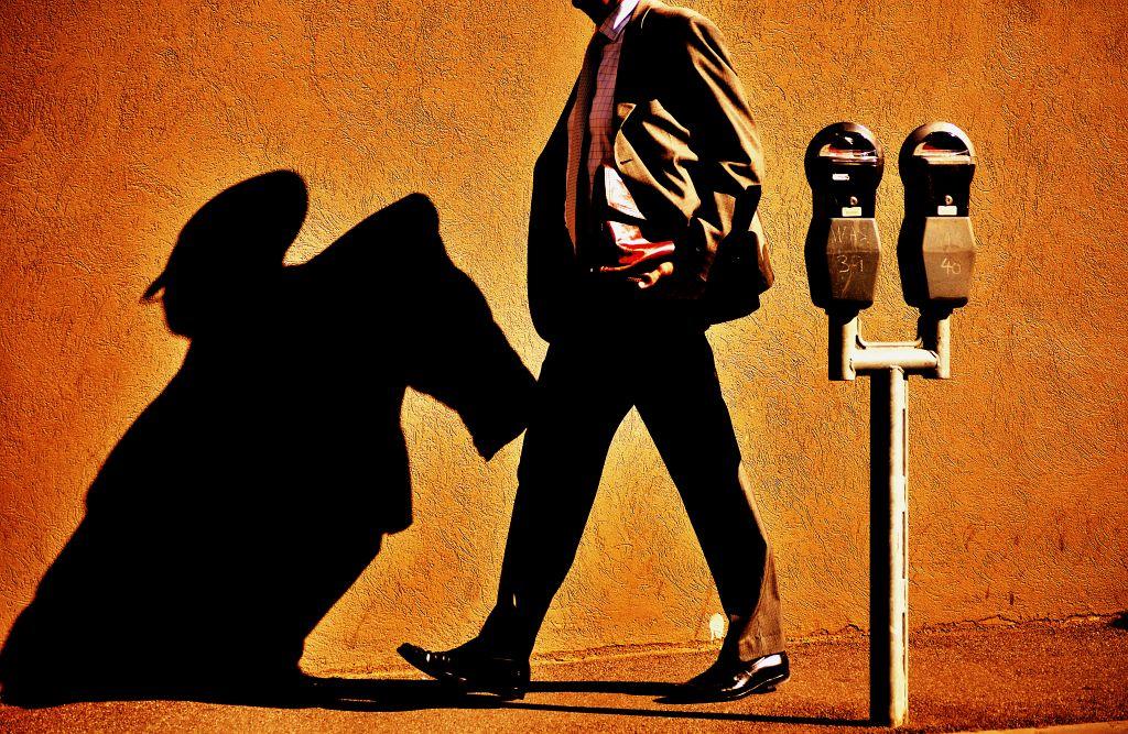 betalen-per-sessie-congres-gerrit-heijkoop