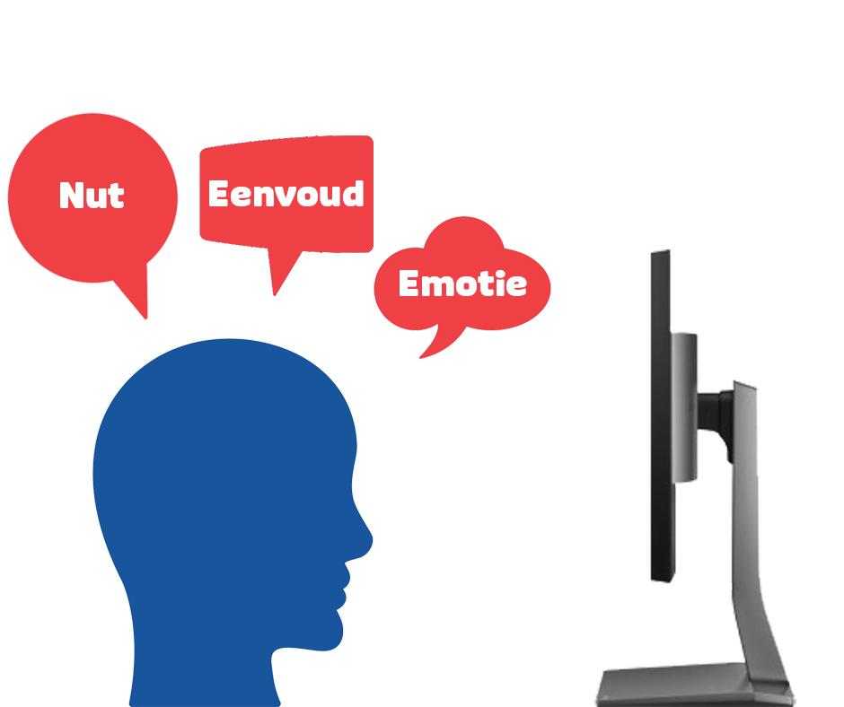 eenvoud-nut-emotie